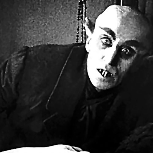 The Witch's Robert Eggers to film remake of Nosferatu