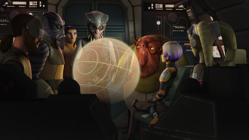 star-wars-rebels-reb_ia_18256