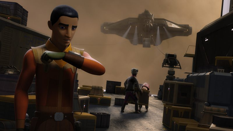 star-wars-rebels-reb_ia_18344