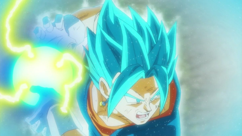 super_saiyan_blue_vegeto