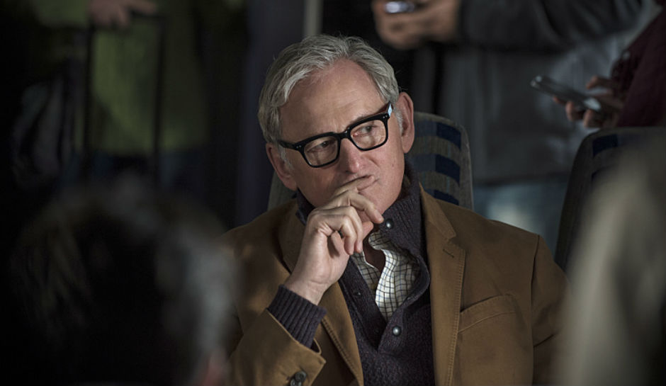 victor-garber_the-flash_dr-stein_the-cw