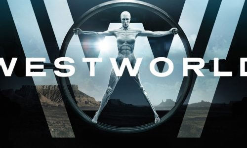 HBO's Westworld renewed for second season