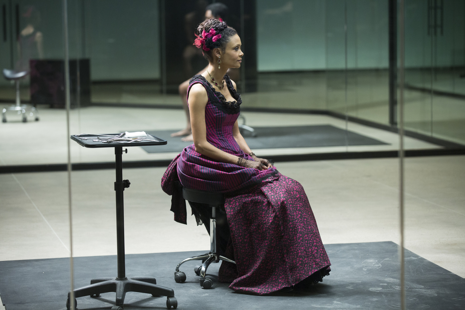 westworld-thandie-newton-as-maeve-credit-john-p-johnson-hbo