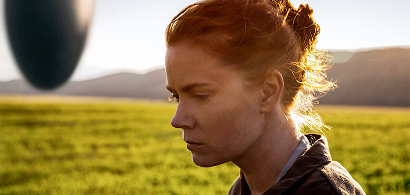 arrival_amy_adams_louise_banks