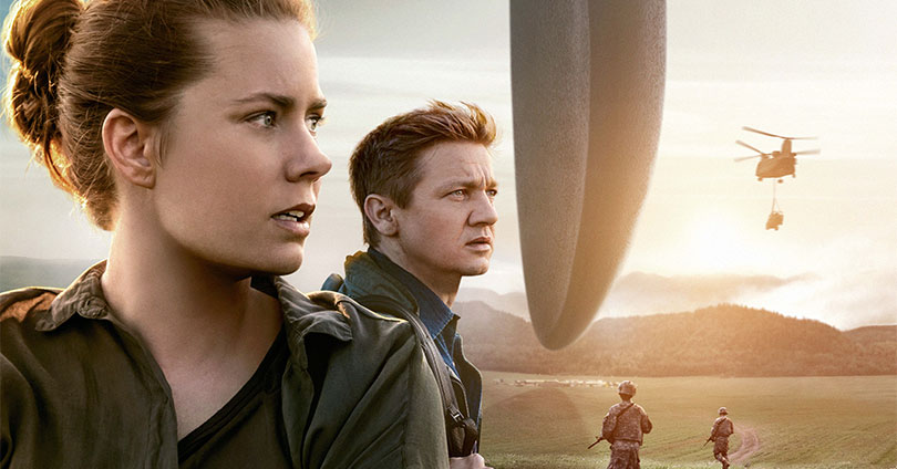 arrival_final_international_poster_header