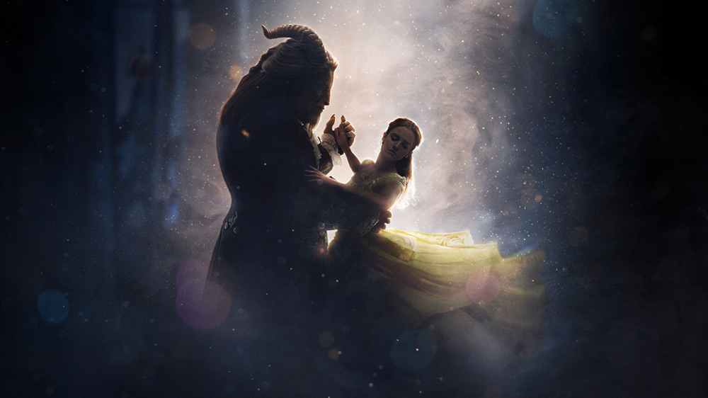 Beauty And The Beast Teaser2 1 Sheet V4 Lg Thumb