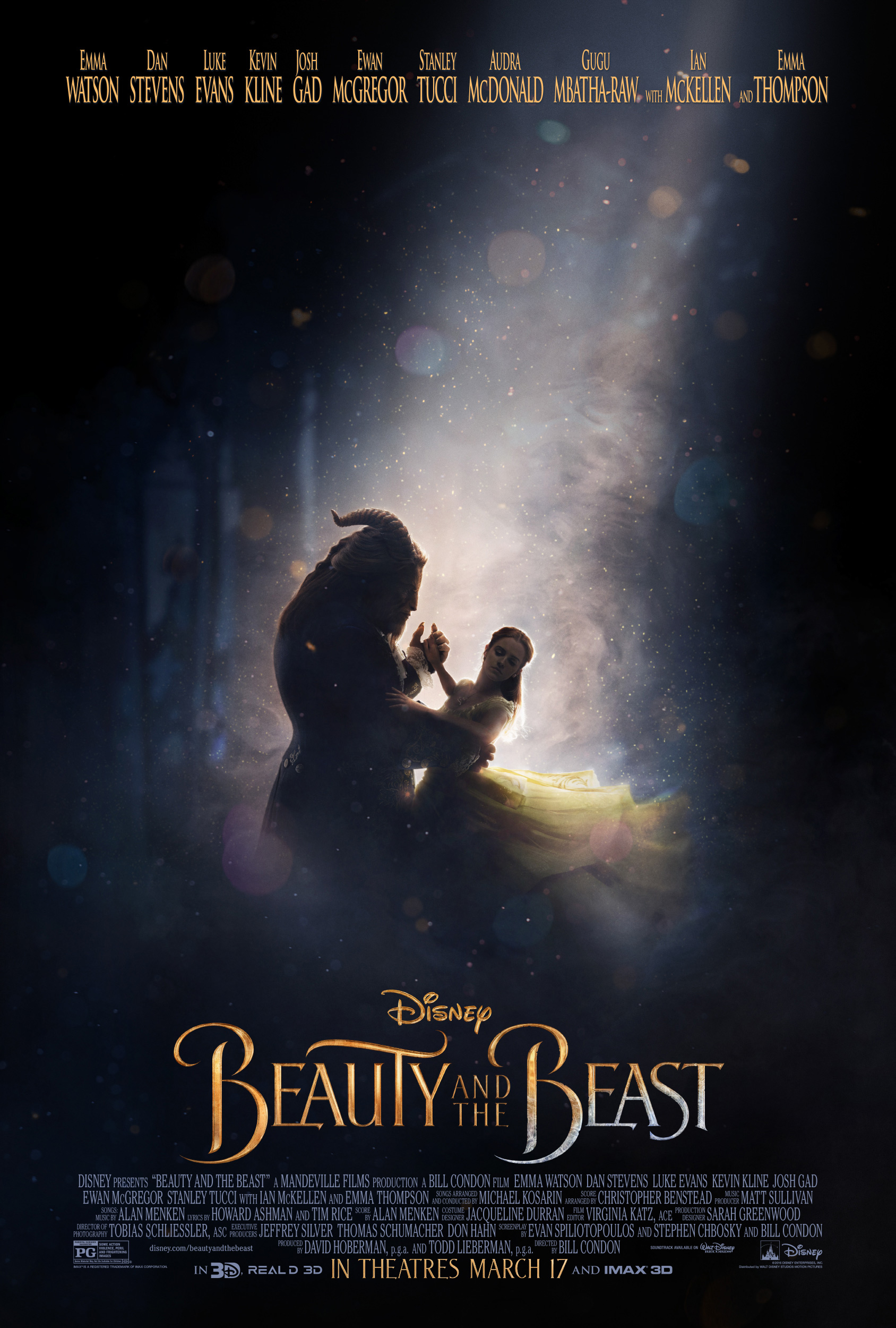 beauty-and-the-beast-teaser2_1-sheet_v4_lg
