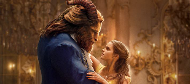 beauty-and-the-beast-ew-cover-thumb