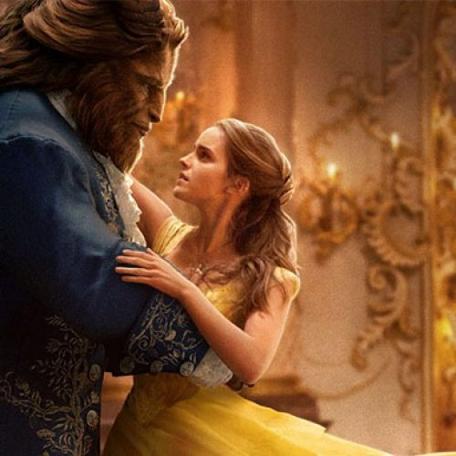 Beauty and the Beast reviews reveal some flaws
