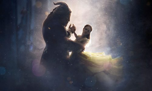 Russian officials pressured to ban Beauty and the Beast over gay content