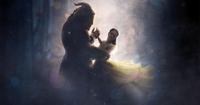 beauty_and_the_beast_theatrical_poster-1_header