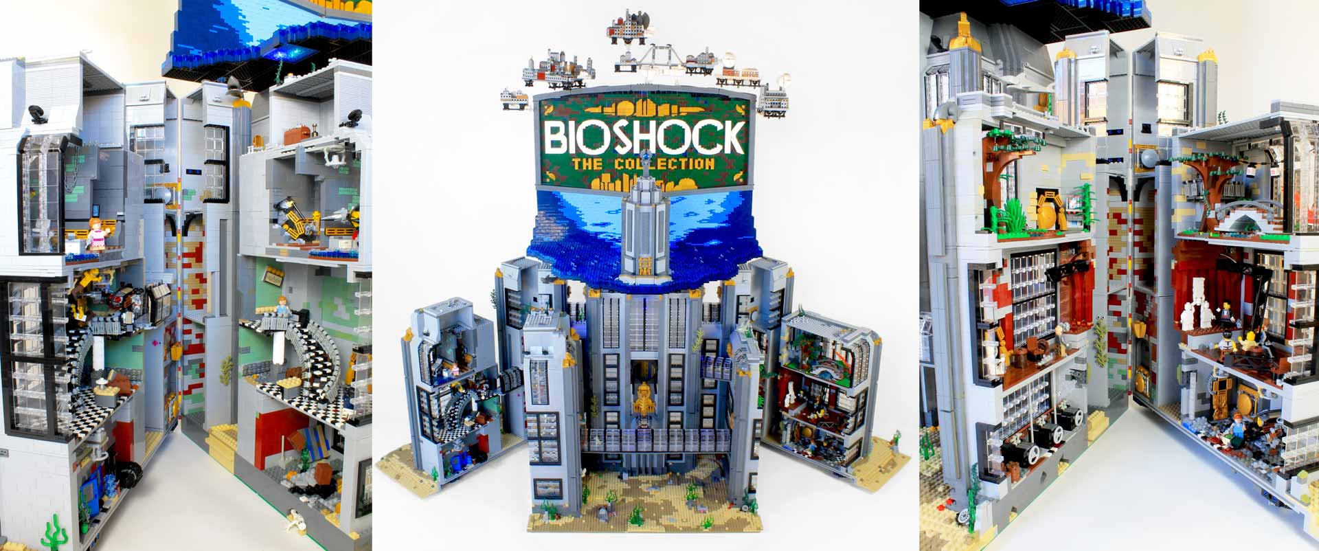 bioshock-build-blog-2