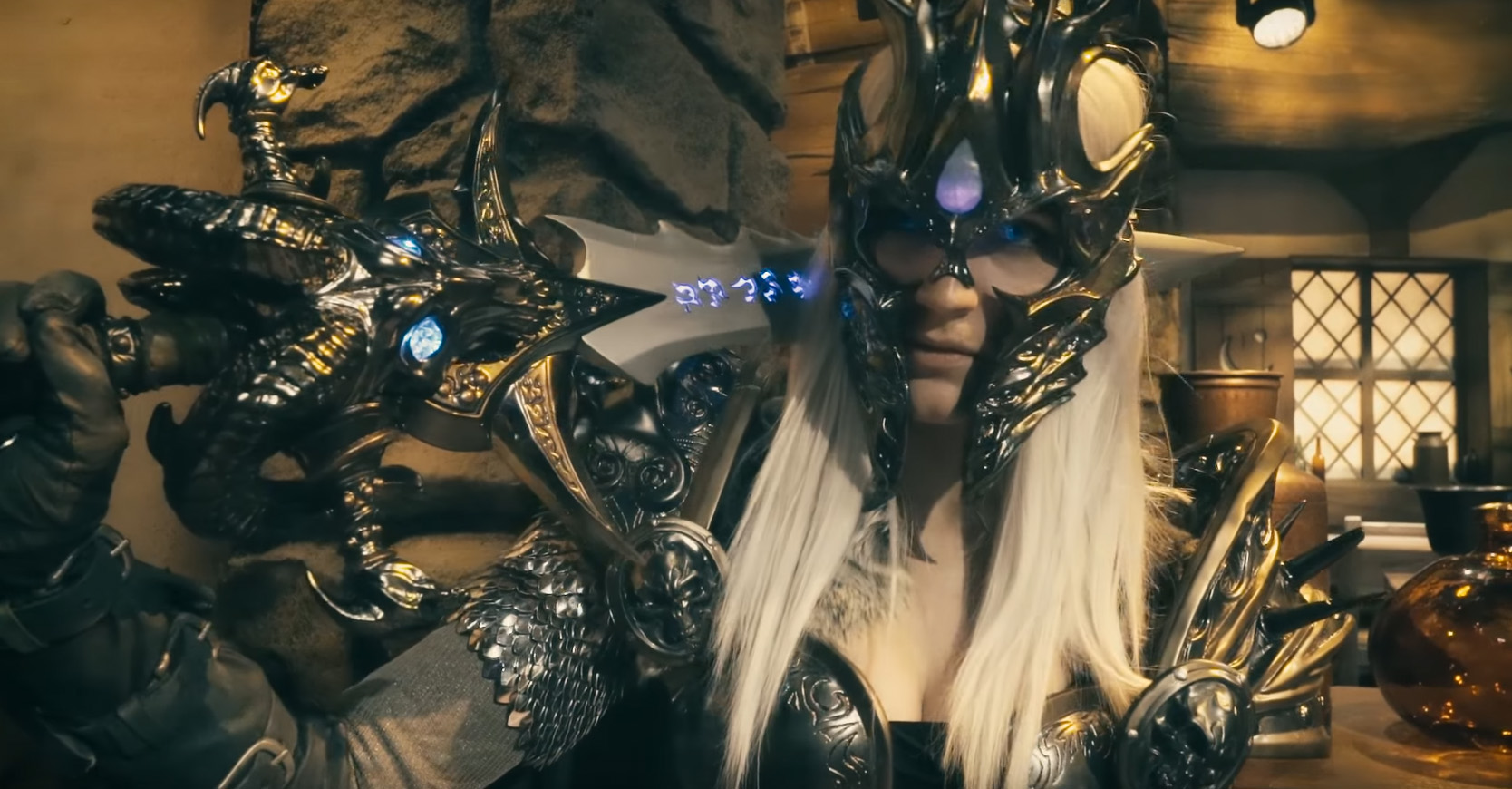 blizzard-cosplay
