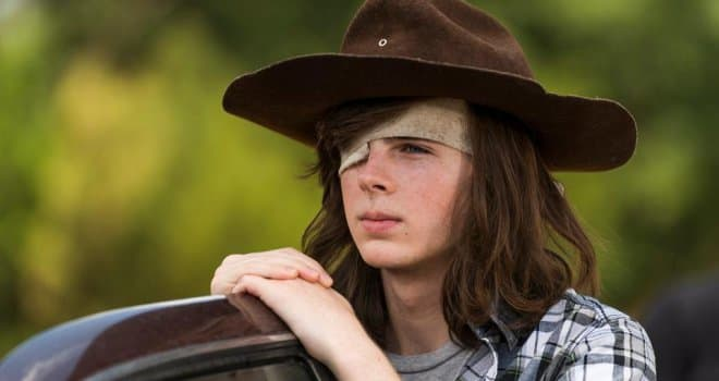 carl-walking-dead-chandler-riggs