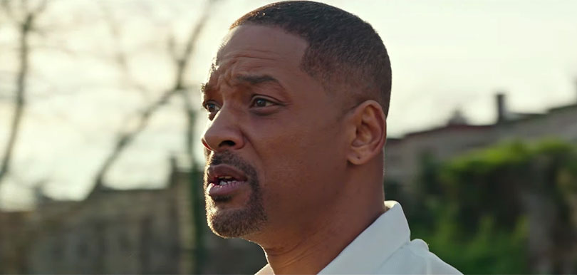 collateral_beauty_trailer_2