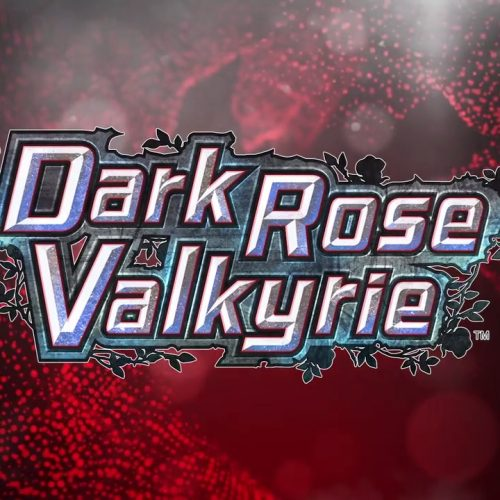 Dark Rose Valkyrie coming to PS4 in 2017