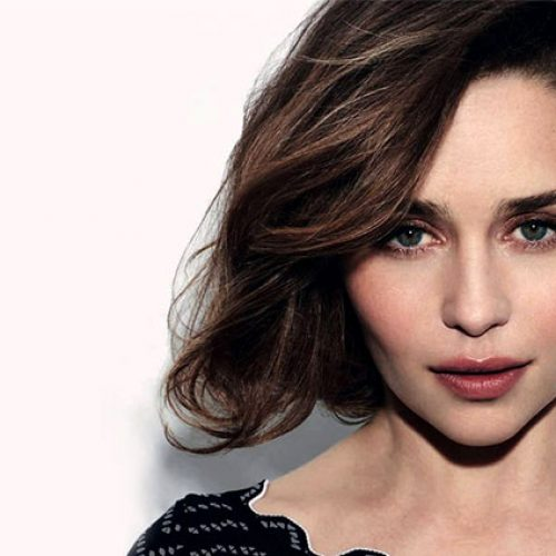Emilia Clarke joins Star Wars' Han Solo stand-alone film