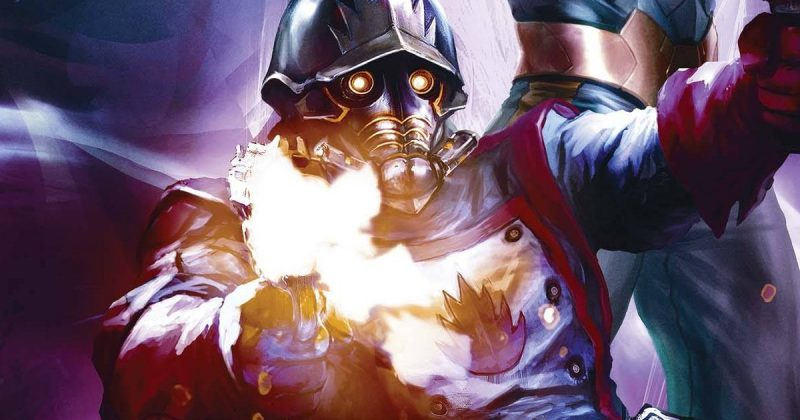 guardians-galaxy-video-game-tell-tale-marvel