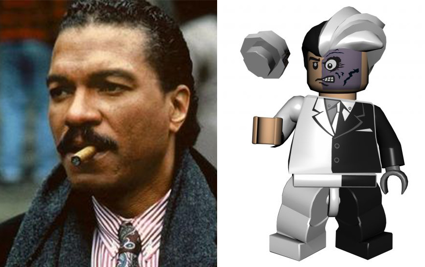 harvey-dent-billy-dee-williams-two-face-lego-batman-movie