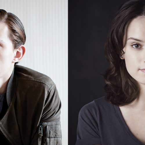 Tom Holland to join Daisy Ridley in upcoming film, Chaos Walking