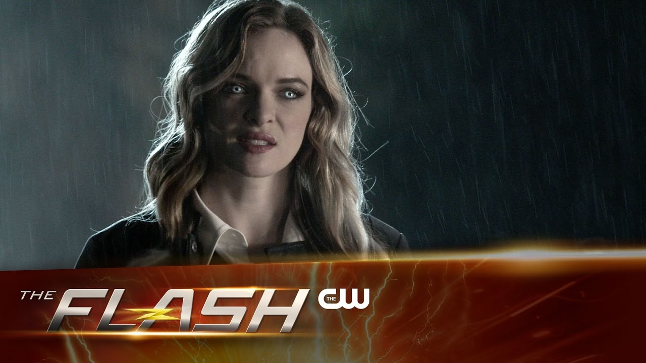 killer-frost-the-flash
