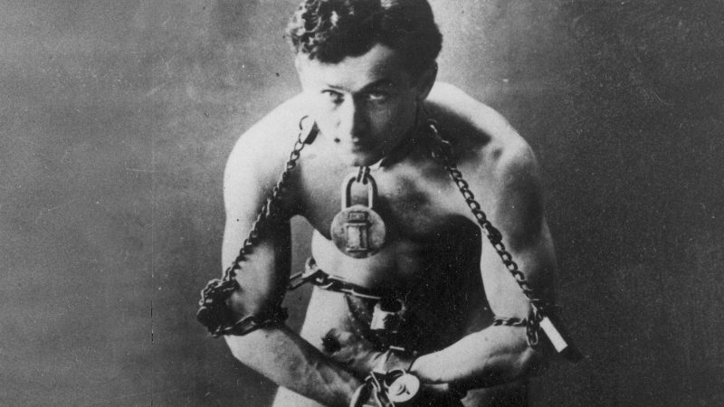 la-me-harry-houdini-19261101