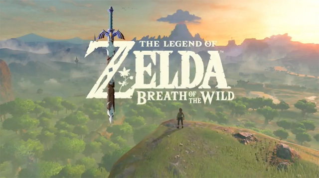 legend-of-zelda-breath-of-the-wind