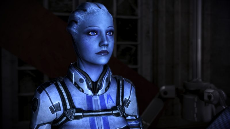 liara_t__soni_19_by_johntesh-d4sf968