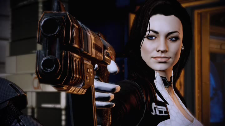 mass-effect-2-miranda