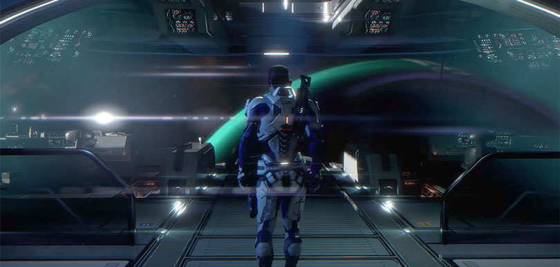 mass_effect_andromeda_n7_trailer