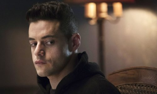 USA's Mr. Robot renewed for a fourth season