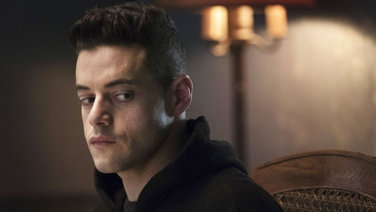 'Mr. Robot' Renewed For Season 4 By USA Network