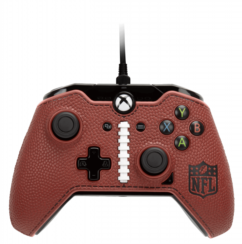 nfl_pdp-controller