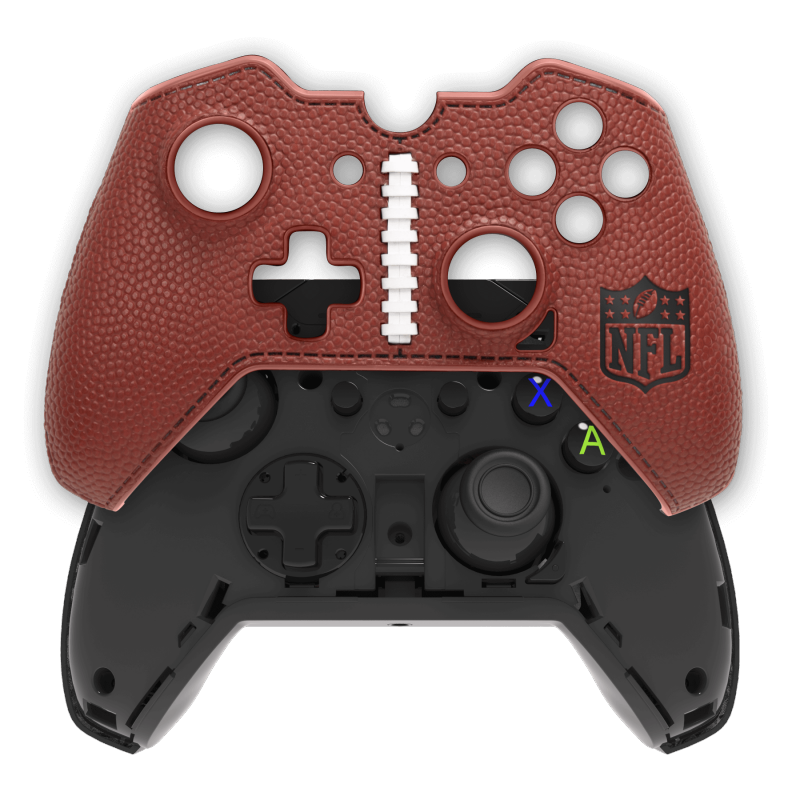 nfl_pdp-controller_expand