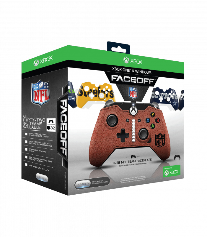 nfl_pdp-controller_in-box