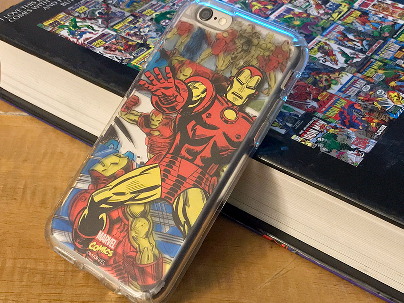 skinit_iron_man_iphone_case-1