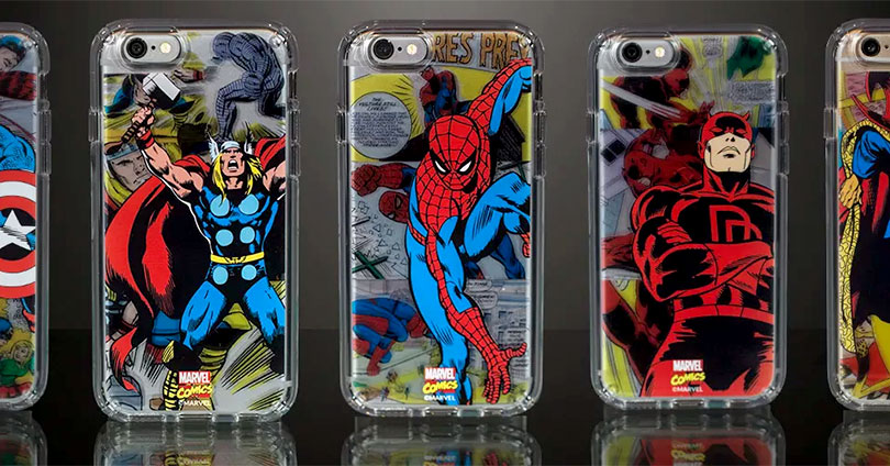 skinit_marvel_collectors_cases