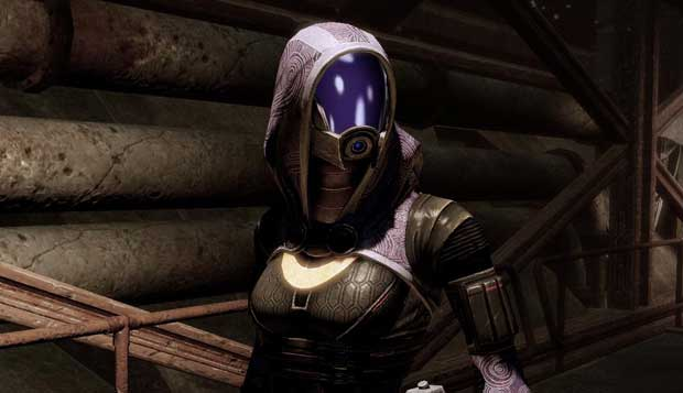 tali-mass-effect-3