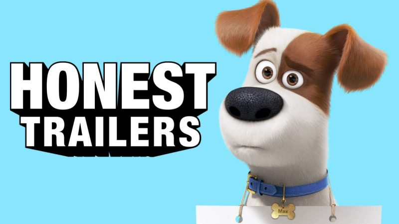 the-secret-life-of-pets-honest-trailersdefault1-15_1200x675
