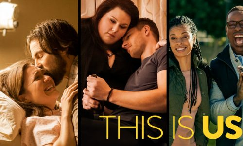 This Is Us: A heartfelt family drama that never fails to charm (TV review)