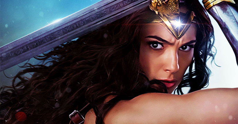 wonder_woman_poster-1_header