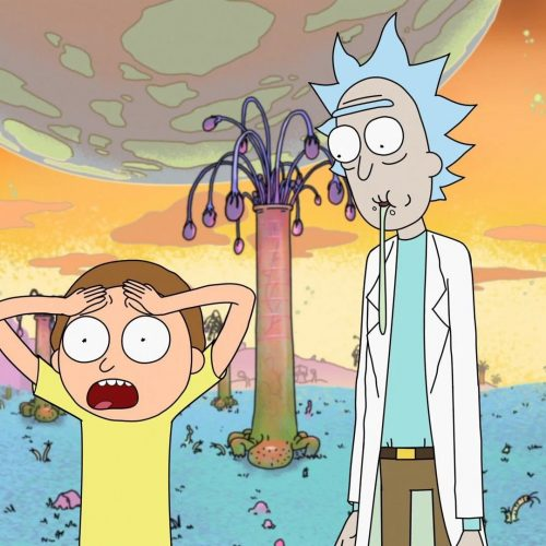 Rick and Morty Season 3 premiere may be delayed even further than expected