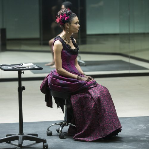 Westworld Episode 9 'The Well-Tempered Clavier' photos are here