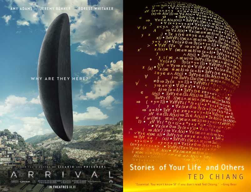 arrival-poster-book