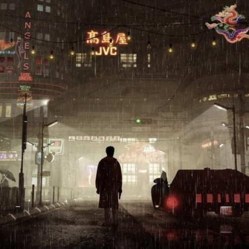 Throwback to the future: Neo-noir games you must check out
