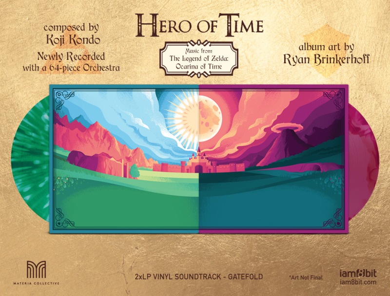02_hero_of_time_gatefold