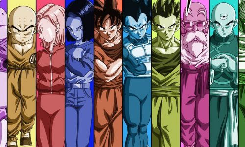The Tournament of Power's true purpose revealed in Dragon Ball Super
