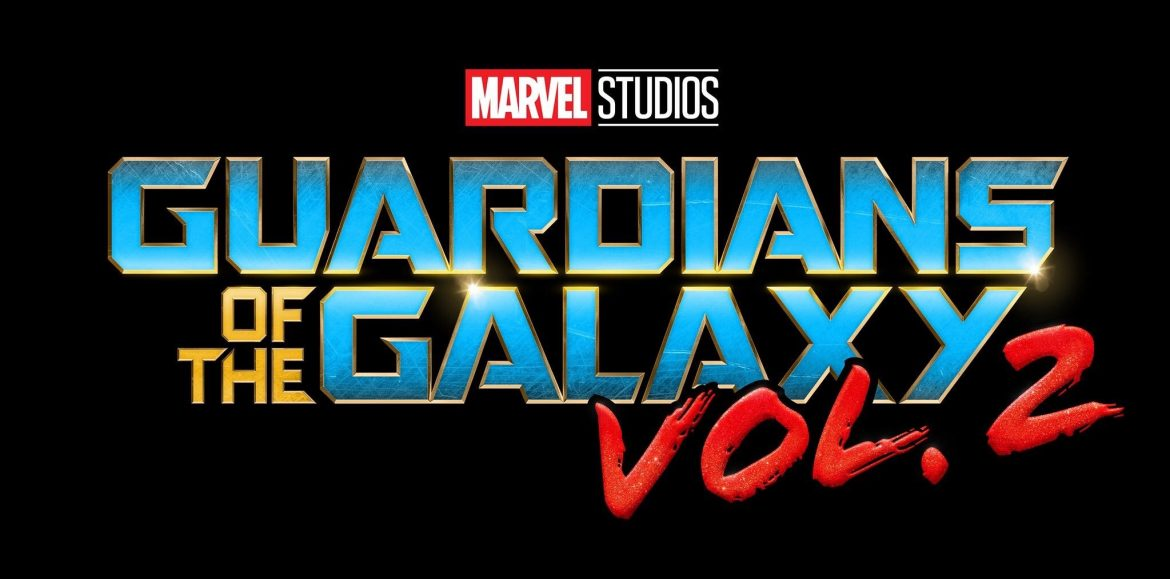 The first Guardians of the Galaxy Vol. 2 trailer is here!