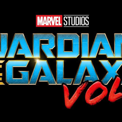 Guardians of the Galaxy Vol. 2 trailer sets Marvel record, plus Easter eggs