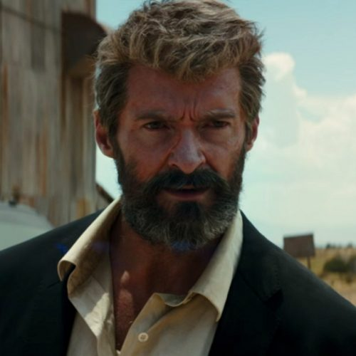 Hugh Jackman took pay cut to ensure Logan's R rating
